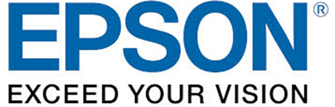 epson australia exceed your vision   of wp content