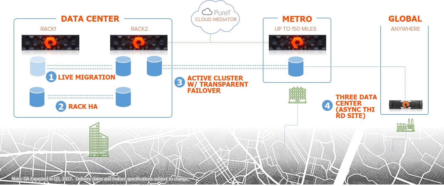 image_PURESTORAGE_004